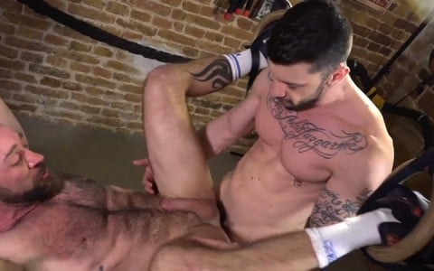 l13357-cazzo-gay-sex-porn-hardcore-videos-made-in-berlin-german-geil-fetish-bdsm-033