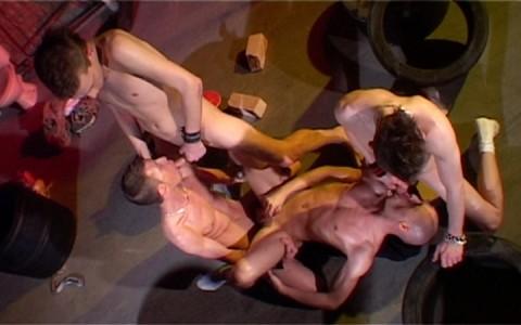l7315-hotcast-gay-sex-porn-hardcore-twinks-dreamboy-skaterboy-012