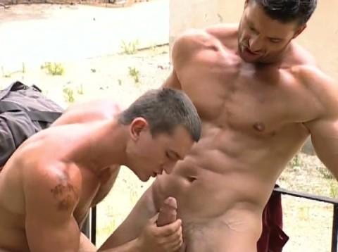 l10487-gay-sex-porn-hardcore-videos-008