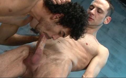 l6550-hotcast-gay-sex-porn-cazzo-summer-berlin-008