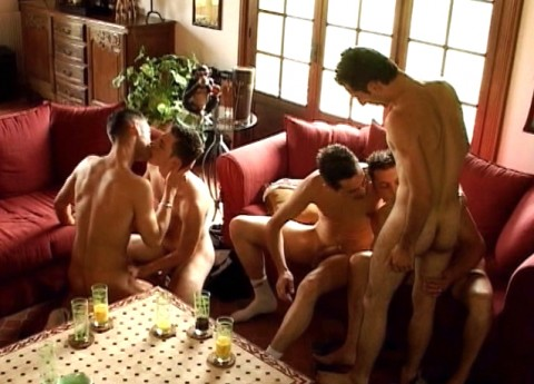 l7921-berryboys-gay-sex-porn-hardcore-videos-twinks-young-guys-minets-jeunes-mecs-made-in-france-stephane-berry-prod-sex-in-normandy-010