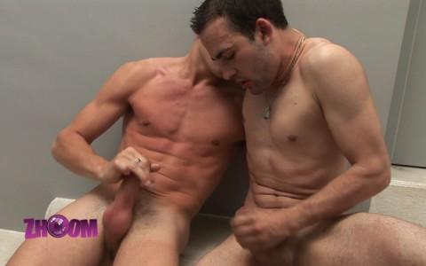 l13564-menoboy-gay-sex-porn-hardcore-fuck-videos-france-french-twinks-jeunes-mecs-bogoss-13