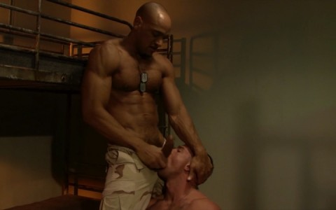 l15750-mistermale-gay-sex-porn-hardcore-fuck-videos-butch-macho-hunks-muscle-studs-06