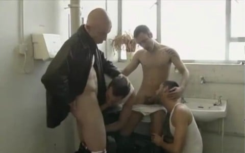 l05491-mistermale-gay-sex-porn-hardcore-videos-butch-viril-hunk-studs-scruff-002