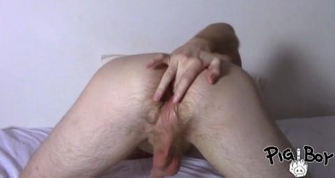 l14687-mistermale-gay-sex-porn-hardcore-fuck-videos-butch-tatoo-hunk-rough-14687