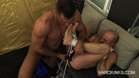 dark-cruising-hard-kinks-gay-porn-hardcore-videos-made-in-spain-bdsm-macho-kinky-bondage-fetish-55