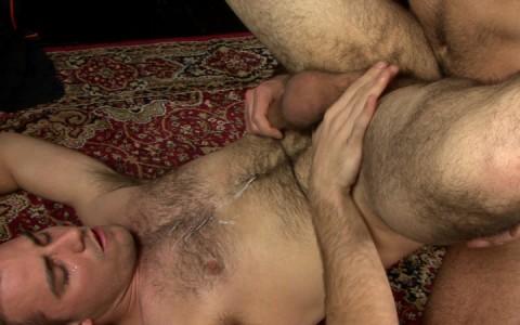 l15790-mistermale-gay-sex-porn-hardcore-fuck-video-butch-scruff-stud-hunk-09