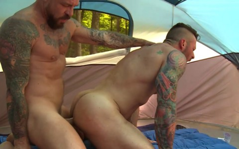 l16311-mistermale-gay-sex-porn-hardcore-fuck-videos-butch-manly-beefy-hairy-studs-hunks-11