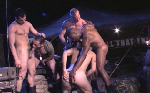 l6893-jnrc-gay-sex-porn-military-uniforms-soldiers-army-raging-stallion-grunts-new-recruits-003