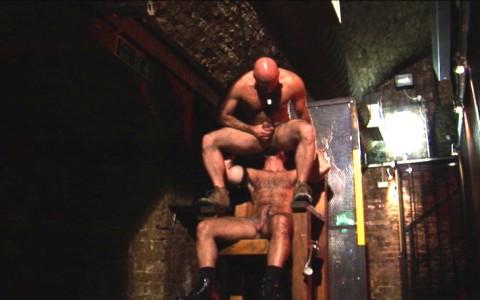 l7256-darkcruising-video-gay-sex-porn-hardcore-hard-fetish-bdsm-alphamales-hairy-hunx-010