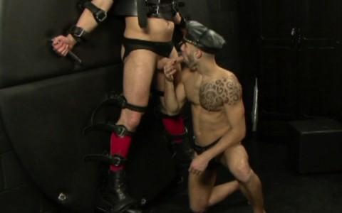 l9183-darkcruising-gay-sex-porn-hardcore-videos-hard-fetish-bdsm-leather-rubber-kinky-perv-bondage-rough-sm-butch-dixon-hairy-leather-daddies-006