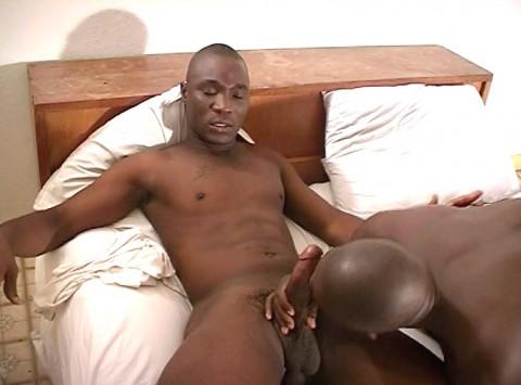 africa-sex-248