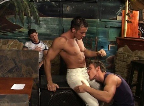 l10478-clairprod-gay-sex-porn-hardcore-videos-twinks-minets-made-in-france-004