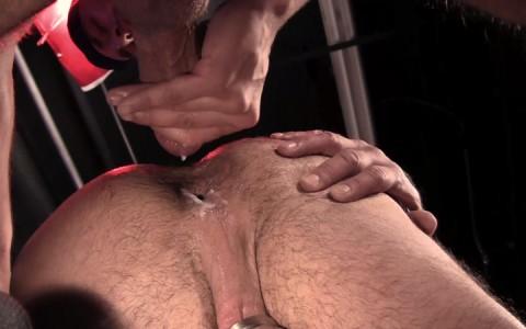 l14185-darkcruising-gay-sex-porn-hardcore-fuck-videos-bdsm-fetish-hard-kink-20