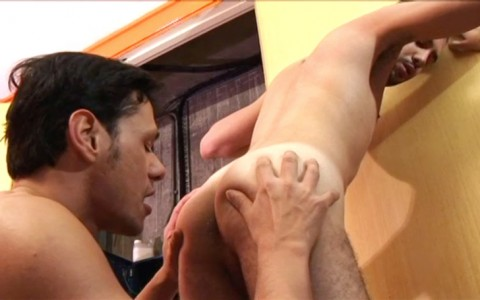 l5519-hotcast-gay-sex-porn-bulldog-xxx-tools-010