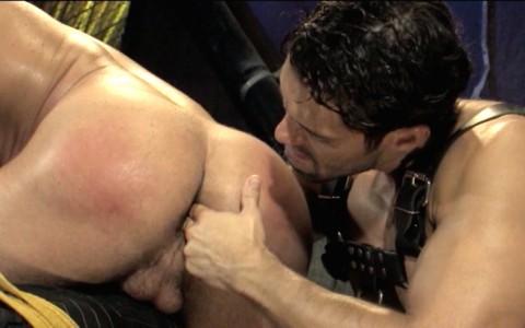 l6831-darkcruising-video-gay-sex-porn-hardcore-hard-fetish-bdsm-raging-stallion-alley-cats-010
