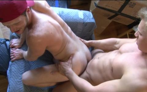 l7781-hotcast-gay-sex-porn-hardcore-twinks-jocks-minets-jeunes-mecs-naked-sword-stalker-013