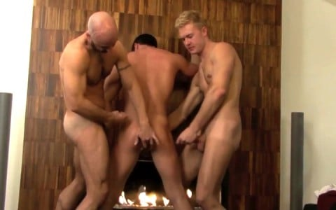 l9922-hotcast-gay-sex-porn-hardcore-videos-twinks-minets-jeunes-mecs-young-lads-boys-uknm-wandering-hands-uncut-cocks-008