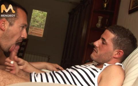 l13576-menoboy-gay-sex-porn-hardcore-fuck-videos-france-french-twinks-jeunes-mecs-bogoss-08
