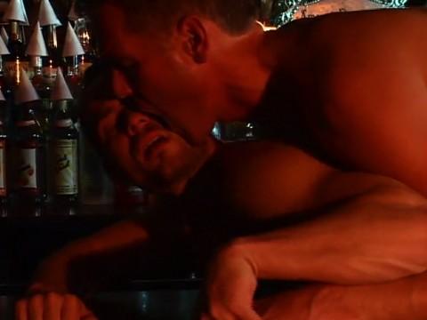 l14829-bolatino-gay-sex-porn-hardcore-fuck-videos-01