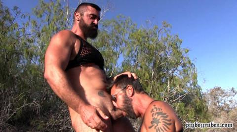L19481 MISTERMALE gay sex porn hardcore fuck videos rough bdsm male macho fuckers horny scruff hunks 007
