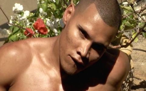 l3066-universblack-gay-sex-blacks-flava-senior-year-011