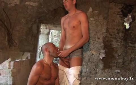 l13468-menoboy-gay-sex-porn-hardcore-fuck-videos-twinks-french-france-jeunes-mecs-11