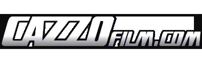 Cazzofilm