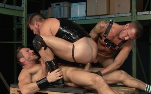 l7071-cazzo-gay-porn-sex-made-in-germany-berlin-cazzo-fuck-crazy-014