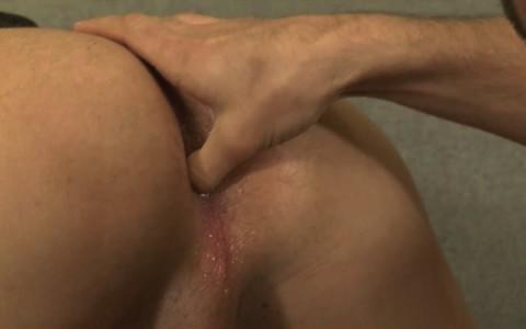 L16172 MISTERMALE gay sex porn hardcore fuck videos males hunks studs hairy beefy men 09