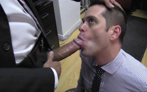 l14096-mistermale-gay-sex-porn-hardcore-videos-fuck-scruff-hunk-butch-hairy-alpha-male-muscle-stud-beefcake-003
