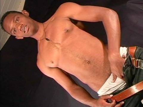 L1017 jnrc gay sex 07