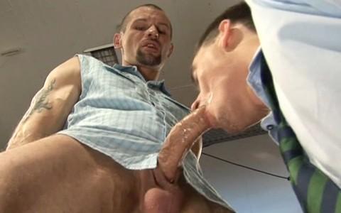 l6234-cazzo-gay-sex-porn-berlin-made-in-germany-cazzo-big-business-007
