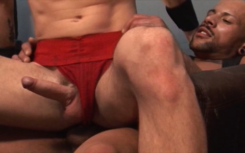 l7713-darkcruising-gay-sex-porn-hardcore-fetish-bdsm-bulldog-xxx-broken-008