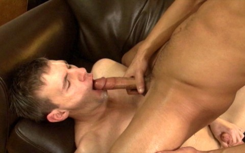 l7786-hotcast-gay-sex-porn-hardcore-videos-twinks-young-guys-minets-jeunes-mecs-naked-sword-undiscovered-028
