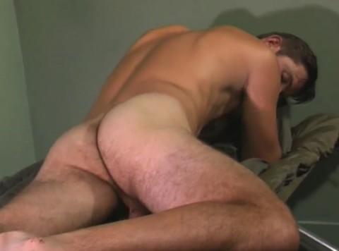 l1631-gay-sex-porn-hardcore-videos-009