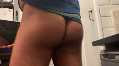 L18163 MISTERMALE gay sex porn hardcore fuck videos butch macho men rough kink triga brits lads chavs scallay 010