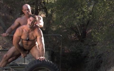 l6896-jnrc-gay-porn-sex-military-uniforms-army-soldier-raging-stallion-grunts-new-recruits-012