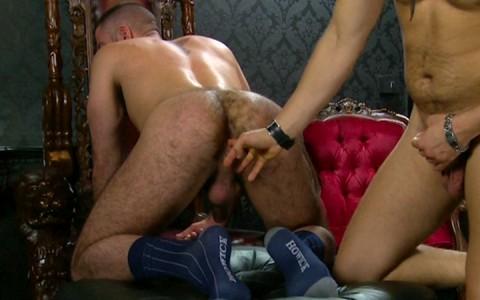 l9176-mistermale-gay-sex-porn-hardcore-videos-butch-male-hunks-studs-muscle-beefcake-hairy-scruffy-gods-daddies-butch-dixon-grrrrrr-017