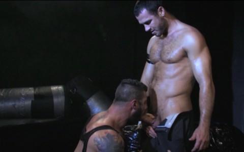 l9937-darkcruising-gay-sex-porn-hardcore-videos-hard-fetish-bdsm-raging-stallion-heretic-002