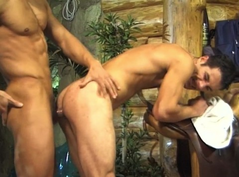 l10618-clairprod-gay-sex-porn-hardcore-videos-france-french-jean-noel-rene-clair-productions-minets-twinks-004