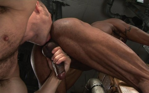 l7520-cazzo-gay-sex-porn-hardcore-made-in-berlin-cazzo-bunker-010