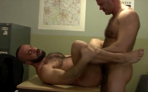 l15719-mistermale-gay-sex-porn-hardcore-fuck-videos-hunks-studs-butch-hung-scruff-macho-11