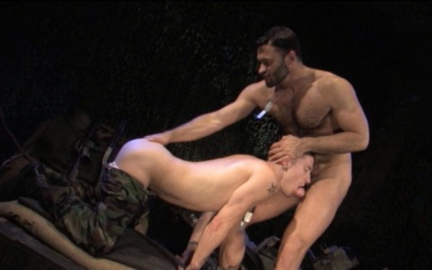 l6827-jnrc-video-gay-sex-porn-hardcore-army-soldier-uniform-military-raging-stallion-pounded-down-007