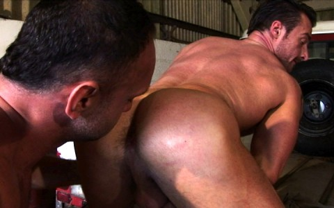 l7301-cazzo-gay-sex-porn-hardcore-alphamales-out-on-the-farm-010