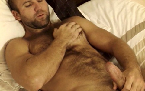 l7778-mistermale-gay-sex-porn-hardcore-videos-hunks-studs-muscle-men-gods-butch-rough-tough-beefcake-manly-viril-male-otters-bears-hairy-wolves-alphamales-checkmate-010