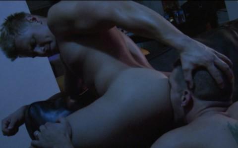 l7784-hotcast-gay-sex-porn-hardcore-twinks-jocks-minets-jeunes-mecs-naked-sword-stalker-007