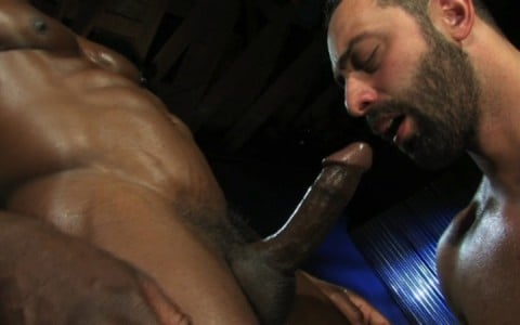 l9874-universblack-gay-sex-porn-hardcore-videos-black-african-metis-gangsta-thugs-raging-stallion-revved-up-005