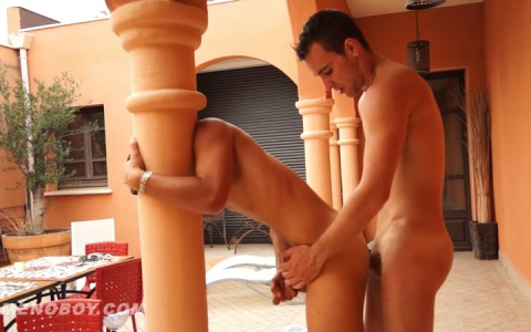 l13738-menoboy-gay-sex-porn-hardcore-videos-ludo-french-france-twinks-023