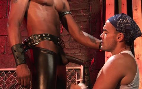 l14236-darkcruising-gay-sex-porn-hardcore-fuck-videos-bdsm-fetish-hard-kink-05